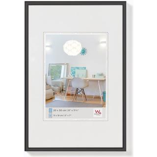 Walther New Lifestyle 20x30cm Photo frames
