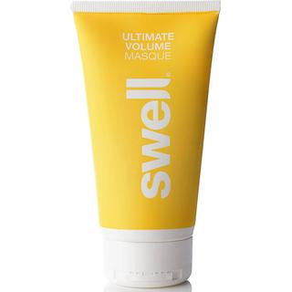 Swell Ultimate Volume Masque 150ml