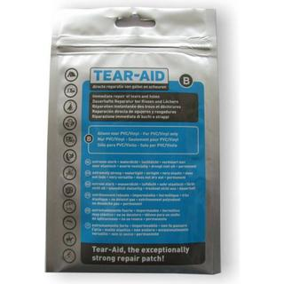 TEAR AID Type B Patch Kit