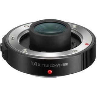 Panasonic DMW-TC14E Teleconverter