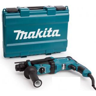 Makita HR2630X7