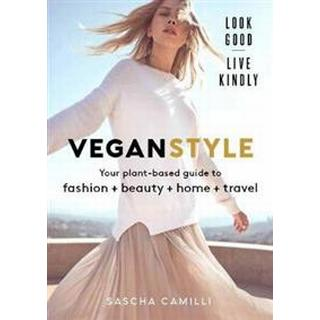 Vegan Style (Hardcover, 2019)