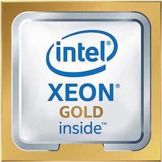 Intel Xeon Gold 5222 3.8GHz Tray