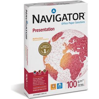 Navigator Presentation 100g A4 500