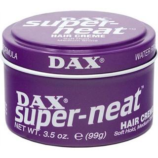 Dax Super Neat 99g