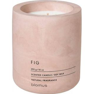 Blomus Fraga Fig Scented Candles