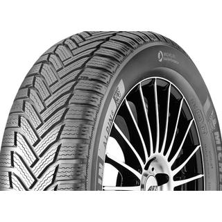 Michelin Alpin 6 205/60 R16 92T