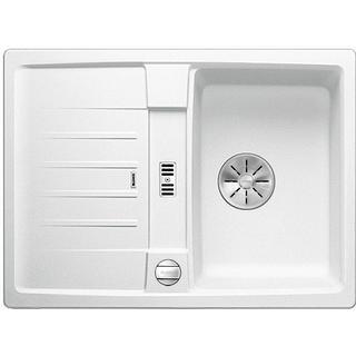 Blanco Lexa 40 S (524884)