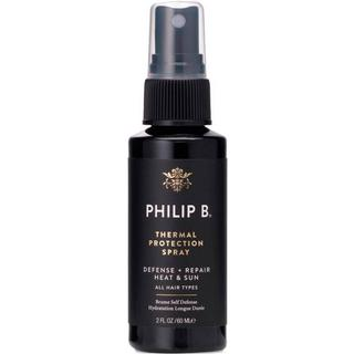 Philip B Oud Royal Thermal Protection Spray 60ml