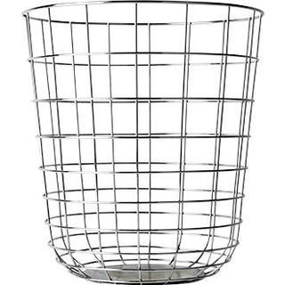 Menu Wire 35cm Basket