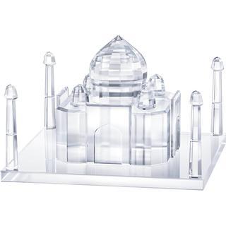 Swarovski Taj Mahal 5.7cm Figurine