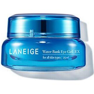 Laneige Water Bank Eye Gel EX 25ml