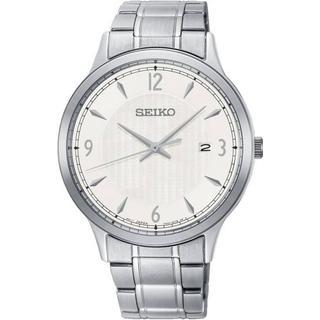 Seiko Classic (SGEH79P1)