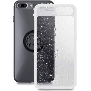 SP Connect Weather Cover (iPhone 6/6S/7/8 Plus)