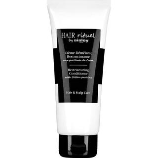 Sisley Restructuring Conditioner with Cotton Proteins 200ml