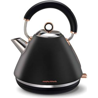 Morphy Richards Accents Rose Gold