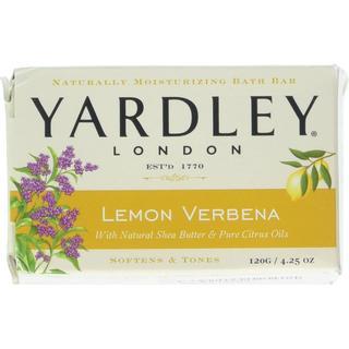 Yardley Lemon Verbena 120g