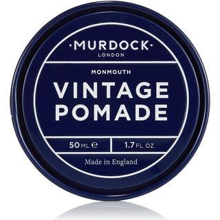 Murdock London Vintage Pomade 50ml