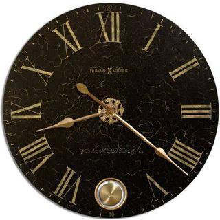 Howard Miller London Night 81cm Wall clock
