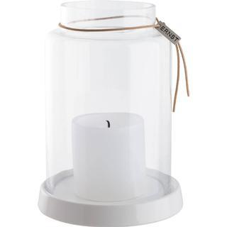 Ernst 15cm Lantern