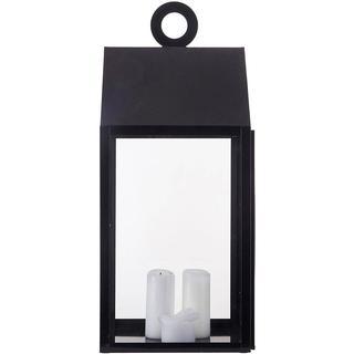 House Doctor Ring 71cm Lantern
