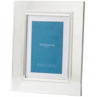 Wedgwood Simply Wish 19.8x24.6cm Photo frames