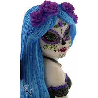 Nemesis Now Azula Figurine