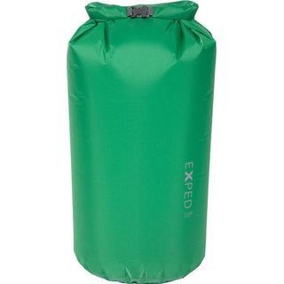 Exped Fold Drybag Minima 20L