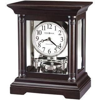 Howard Miller Cassidy 30cm Table Clock