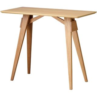 Design House Stockholm Arco 90cm Small Tables