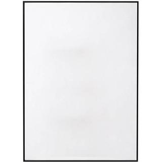 by Lassen Illustrate 50x70cm Photo frames