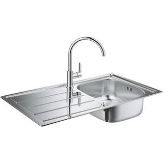 Grohe K200 (31562SD0)
