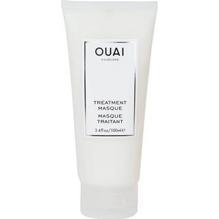OUAI Treatment Masque 100ml