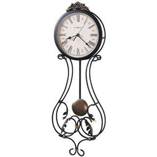 Howard Miller Paulina 60cm Wall clock
