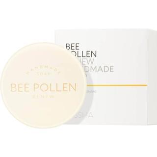 Missha Bee Pollen Handmade Soap 100g
