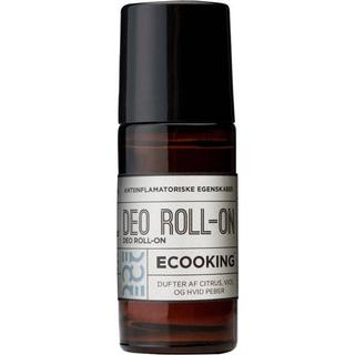 Ecooking Deo Roll-on 50ml