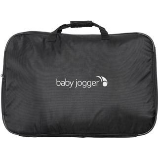 Baby Jogger City Mini Carry Bag Single