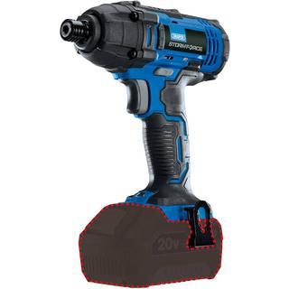 Draper Storm Force CID20SF 89520 Solo