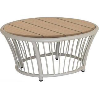 Alexander Rose Cordial Ø63cm Side Table