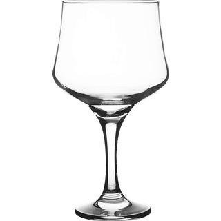Ravenhead Entertain Cocktail Glass 69 cl 2 pcs