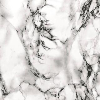 D-C-Fix Marble 45x200cm Self-adhesive decoration