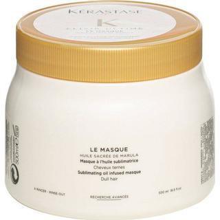Kérastase Elixir Ultime Le Masque 500ml