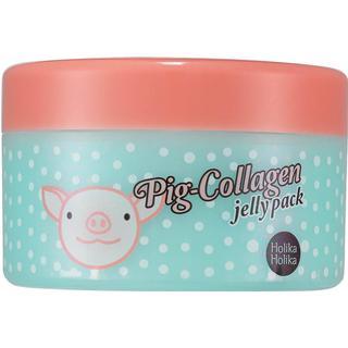 Holika Holika Pig Collagen Jelly Pack 80g