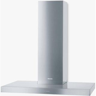 Miele DAPUR98W 90cm (Stainless Steel)