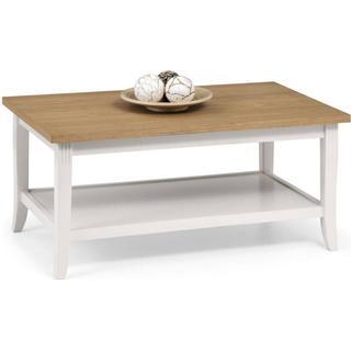 Julian Bowen Davenport 100cm Coffee Tables