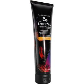 Bumble and Bumble Color Gloss Warm Blonde