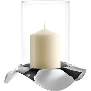Robert Welch Drift Hurricane Lamp Lantern