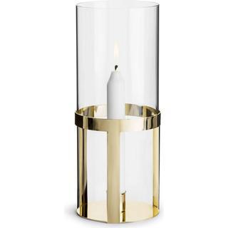 Sagaform Hold 25cm Candlestick