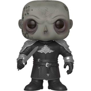 Funko Pop! Television Game of Thrones the Mountain