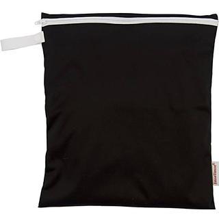 Imsevimse Wet Bags Medium